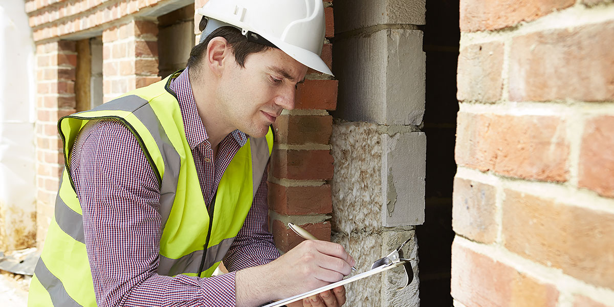 Quantity Surveying for Contractors Training