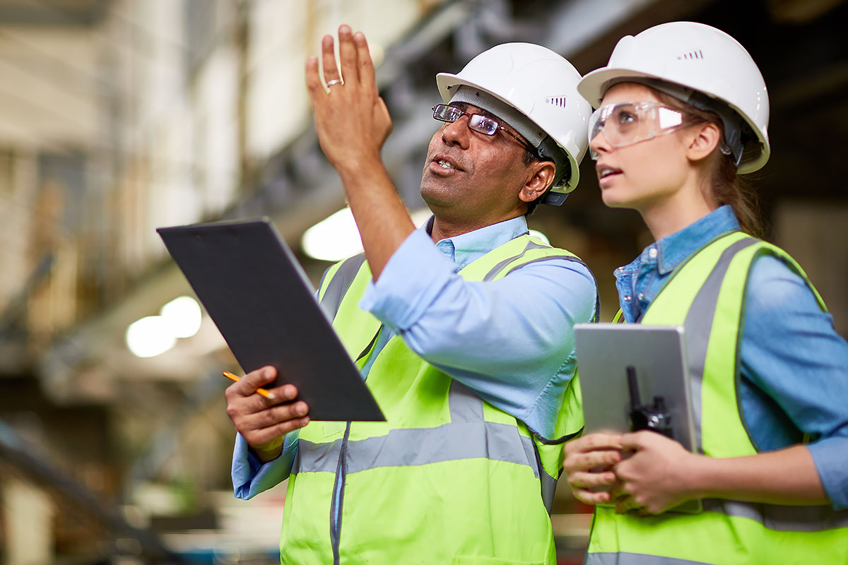 home-quantity-surveying-for-contractors