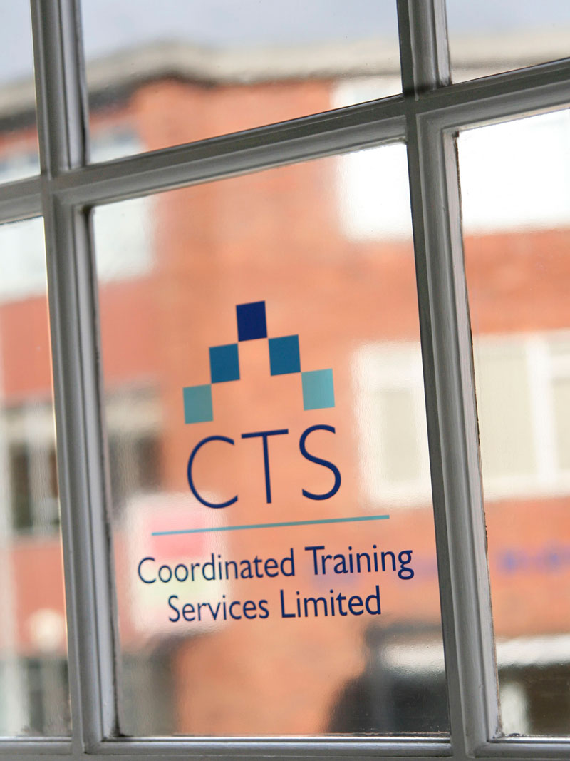 CTS Worcester